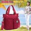 Детские пеленки сумки пеленки мешок мать сумка Мода Высокое качество материнства мумия сумка водонепроницаемый мешок JQE-6371