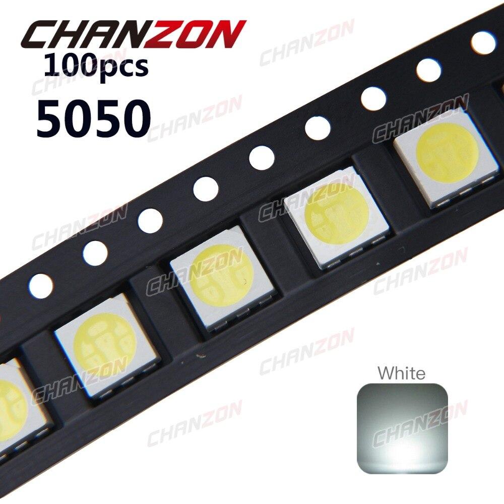 TVS 3.3 V SOD-323 4 V RoHS Compliant: Yes Transient Voltage Suppressor CDSOD323-T03C Pack of 5 CDSOD323-T03C 2 CDSOD323 Series Bidirectional