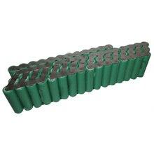 Е-байка 36В 18Ah для Karcher 281214 1419428 Батарея пакет литий-ионная электровелосипед для самостоятельной установки