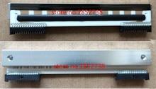 Новые оригинальные тепловые печатающей головки для весов prix4 и prix5 Толедо новая версия новый оригинальный печатающая головка