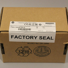 1769-L18ERM-BB1B 1769L18ERMBB1B Allen-Bradley,NEW AND ORIGINAL,FACTORY SEALED,HAVE IN STOCK