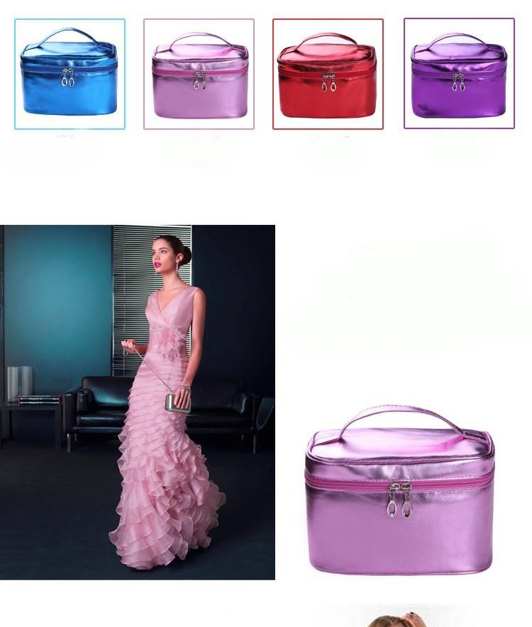 makeup bag (2)
