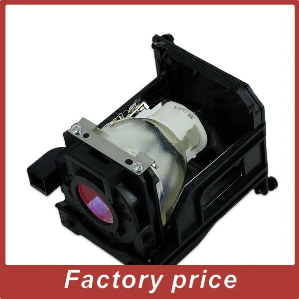 все цены на  100% Original  NSH220A  Projector lamp  LT60LPK  for HT1000 LT220 LT240 LT245 LT260 LT265 LT60 WT600 LT240K LT260K HT1100  онлайн