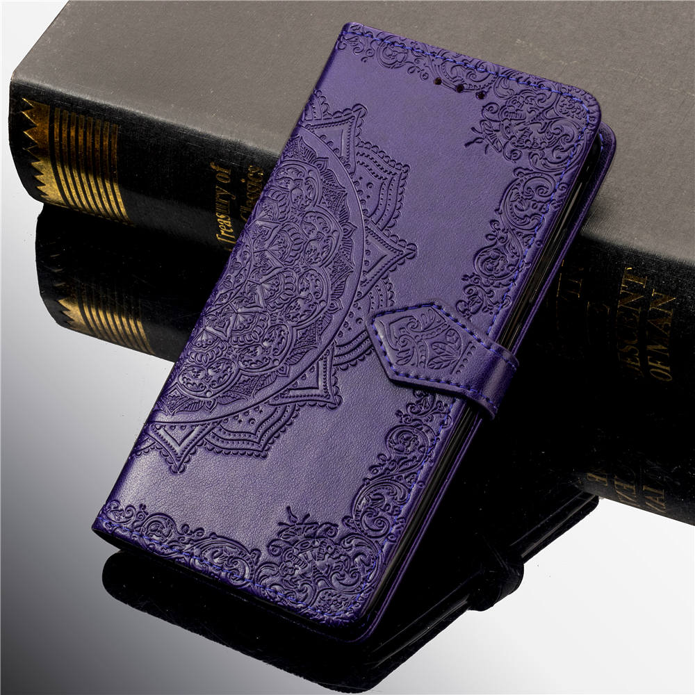 PU Leather Flip Case For ZTE Blade L5 Plus L0510 T520 Fundas Wallet Flip Cover For ZTE Blade L5 / L 5 Plus L5Plus Phone Cases(China)