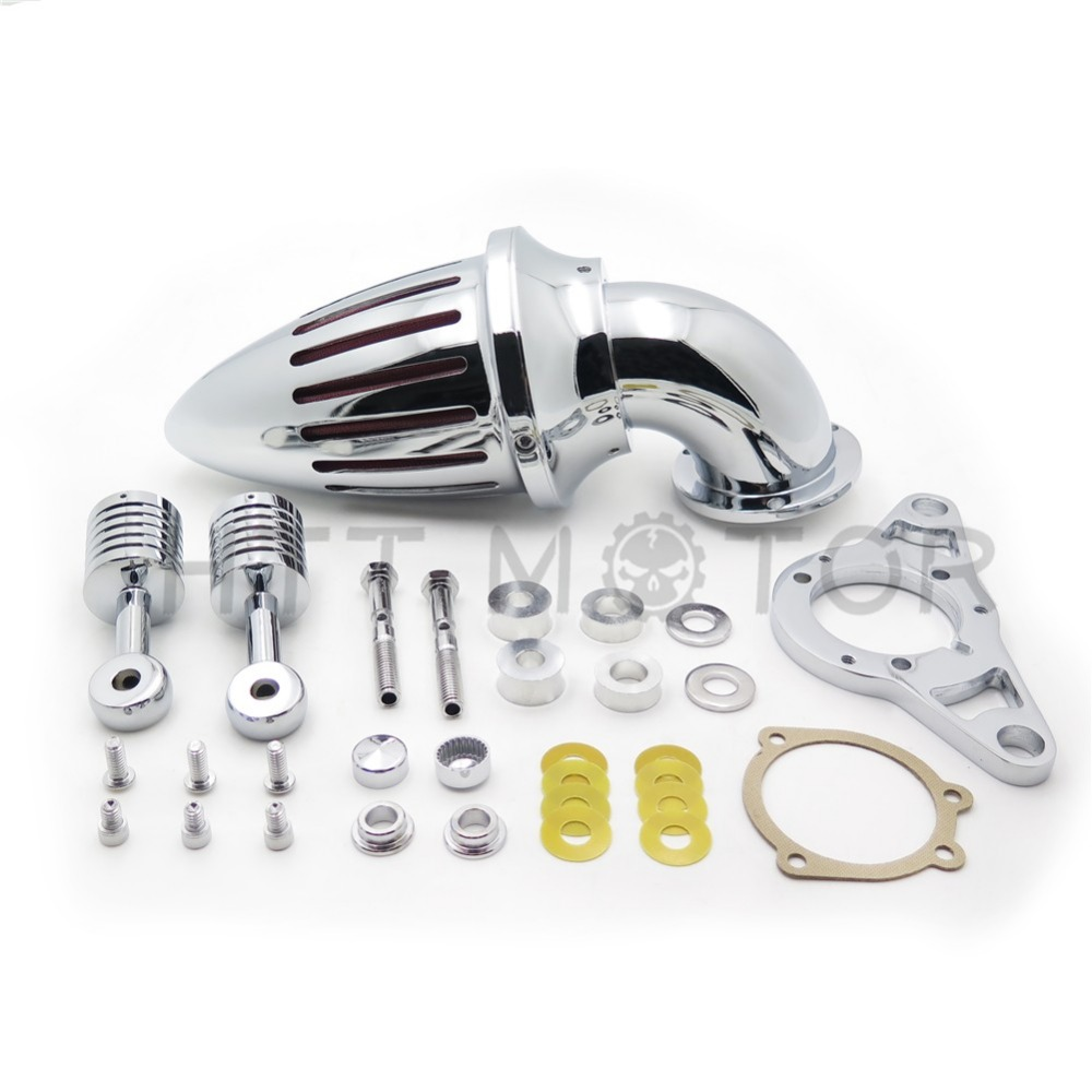 Harley Parts Suppliers