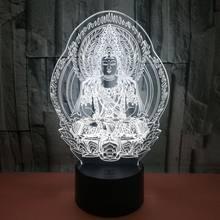 Promotion Promotionnels Bouddha Achetez Sur Lampe Des dWorCxBeQ