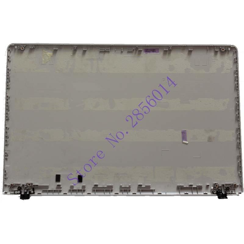 Top Cover for Samsung NP300E5E NP270E5E NP270E5V NP275E5E NP270E5J TOP LCD Back Cover BA75-04423G цена