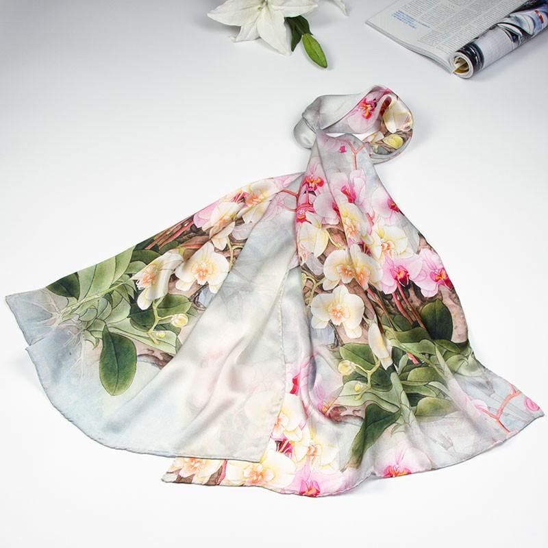 long-silk-scarf-11-1
