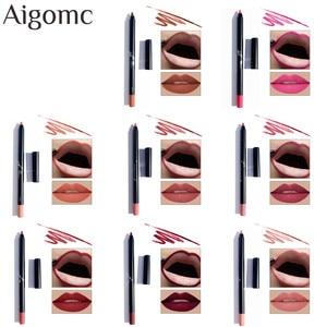 Makeup Lasting Moisture Liplin