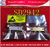 SD2942 RF Power Transistors HF VHF UHF N Channel MOSFETs
