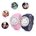 Diggro TD01-B Niños Del Reloj Del Teléfono Inteligente GPS Rastreador de Seguridad Anti-perdida Niños Reloj SOS LBS Ubicación Smartwatch para Android IOS