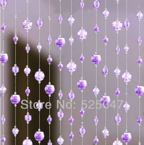 Aliexpress.com : Buy Acrylic bead curtain Fashion curtains for ...