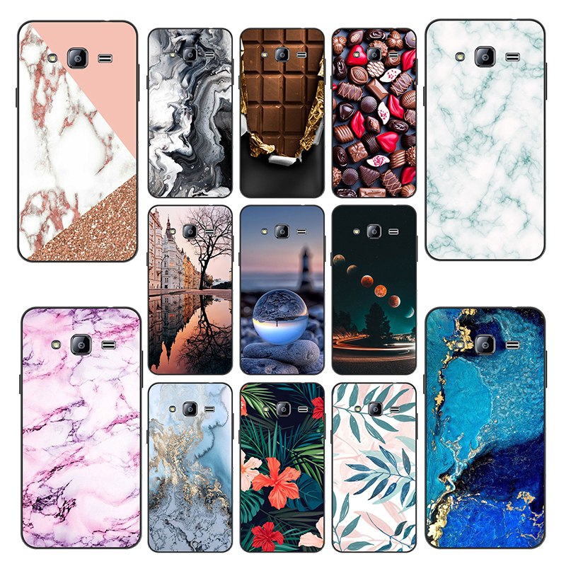 Best Top 10 Samsung J2 Black Case List And Get Free Shipping H9fjknm4