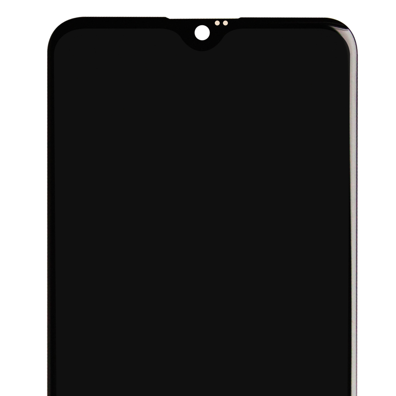 Image 4 - 6.3 inch UMIDIGI S3 PRO LCD Display+Touch Screen 100% Original Tested LCD Digitizer Glass Panel Replacement For UMIDIGI S3 PRO-in Mobile Phone LCD Screens from Cellphones & Telecommunications on