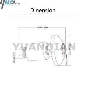 Image 5 - Embouts de guidon de moto pour KTM 7/8 250 300 350 400 450 SX/XC/EXC/XCW/SXF/XCF/