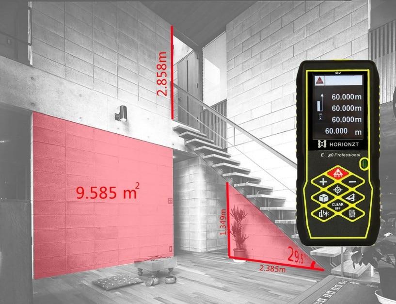 Entfernungsmesser Mit Winkelmessung : Entfernungsmesser mit winkelmessung: ▷ li❶il golf