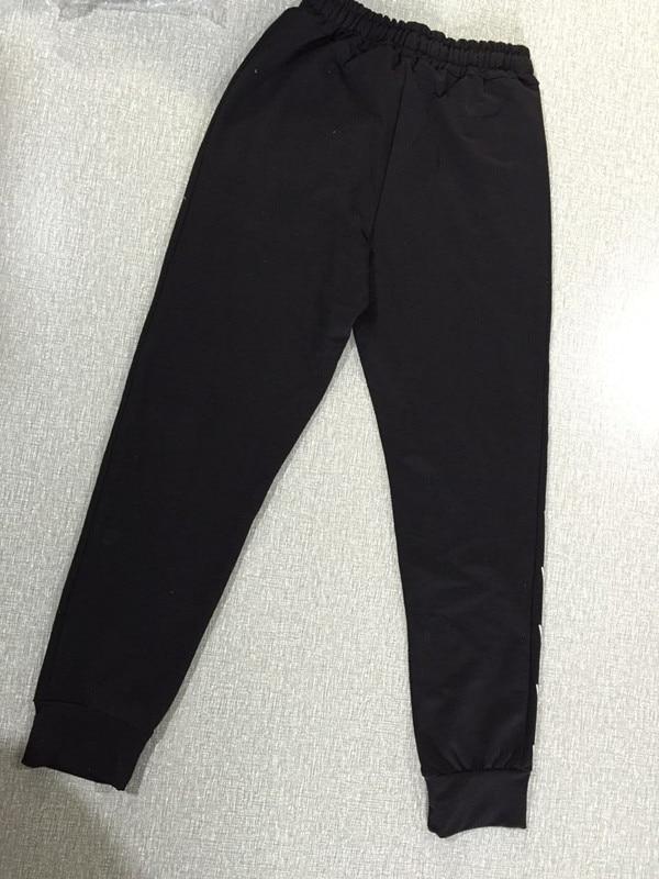 Custom Track Suit 10