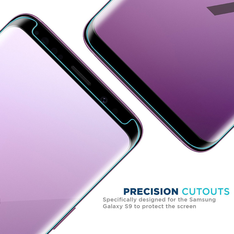 Case-for-Samsung-S8