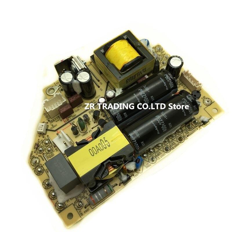 Ballast d'origine ZR AC20792LF pour CB 2040/2140 W/2245U-in Projecteur Ampoules from Electronique    1