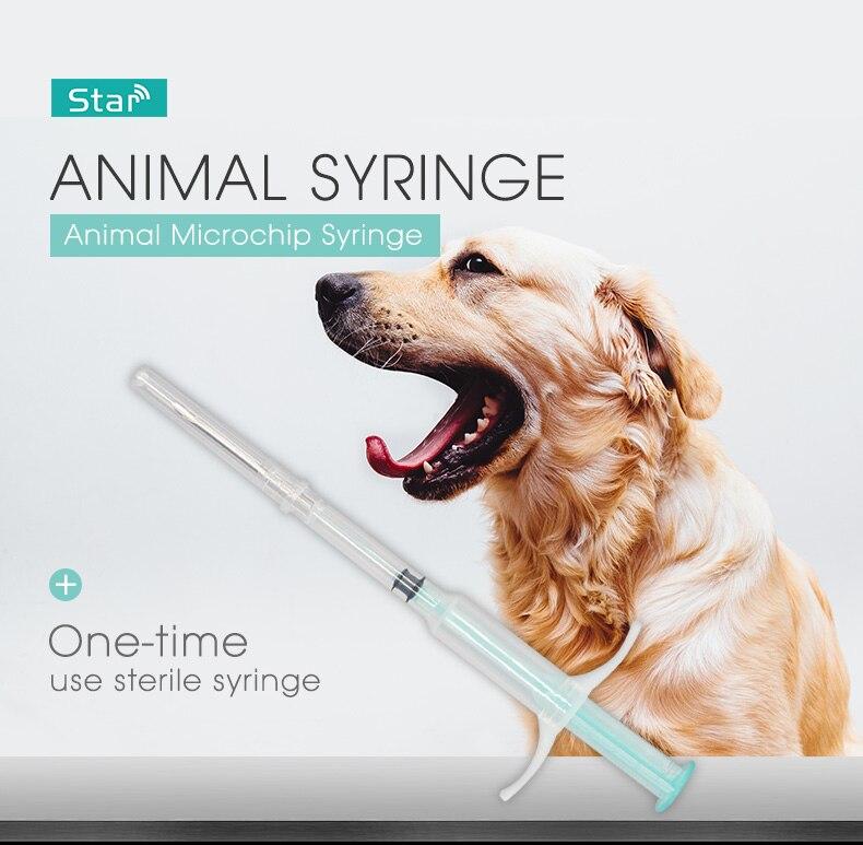 Pet Syringe_01