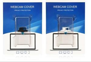 Hibou housse de WebCam 1 pièce | Obturateur plastique de caméra Web, IPhone PC PC PC ordinateur portable, objectif de téléphone portable, autocollant de confidentialité