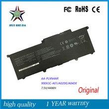 7.5 v 44wh nueva batería original del ordenador portátil para samsung np900x3e 900x3f 900x3g aa-plxn4ar aa-pbxn4ar 900x3c-a01 900x3c-a0