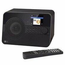 цена на Ocean Digital WR-238 Multifunctional Internet Wireless WiFi Bluetooth Intelligent Cloud Radio