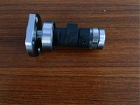 STARPAD For Zongshen CB250 cooled engine camshaft assembly Motocross 250 water cooled engine parts