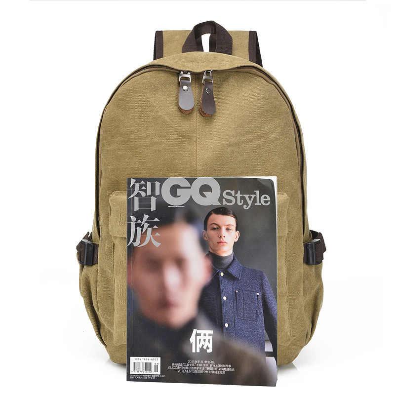 2018 СКИОНЕ Новинка   повседневный  большой школьный рюкзак  путешествия студентов