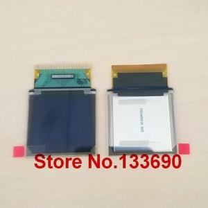 Image 3 - Полноцветный OLED дисплей 1,46 дюйма P23903, 128*128, 128x128 пикселей, брелок с параллельным интерфейсом SPI IIC I2C, драйвер SSD1351 37P XJ777