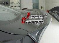 2008-2012 X6 E71 リアウイングスポイラーtrunk