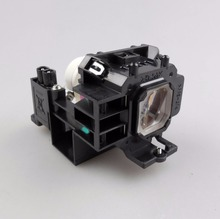 LV-LP31 / 3522B003AA Replacement Projector Lamp with Housing for CANON LV-7275/LV-7370/LV-7375/LV-7385/LV-8215/LV-8300/LV-8310 lv lp22 for cano n lv 7565 compatible lamp with housing free shipping