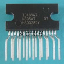 IC TDA8947J TDA8947AJ