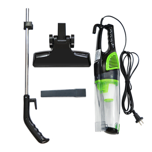 Image 5 - ATWFS Ultra Quiet Portable Hand Vacuum Cleaner for home Rod Mini Vacuum Cleaners Dust Collector Aspirator Floor Cleaner