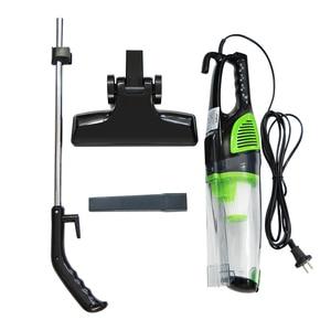 Image 5 - ATWFS Ultra Ruhigen Tragbare Hand Staubsauger für home Stange Mini Staubsauger Staub Collector Sauger Boden Reiniger