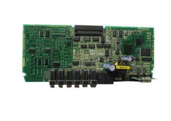 For FANUC   A20B-2101-0350    1 year warranty