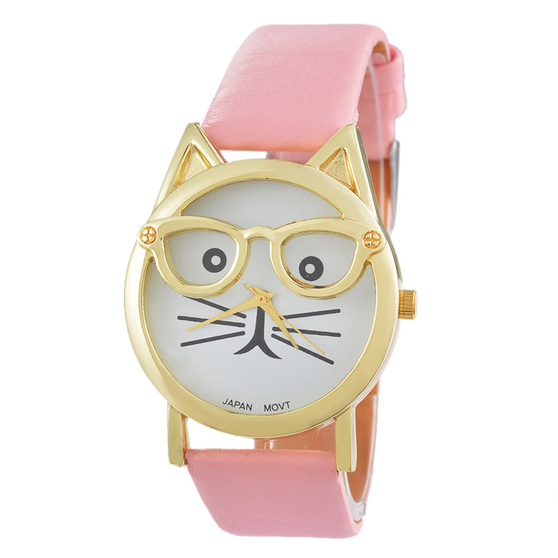 Tom,s Sunglass Wrist Watch 2
