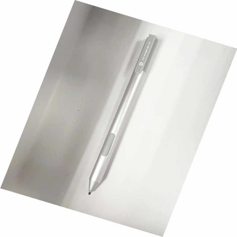Detail Feedback Questions about Pen Active Stylus Capacitive