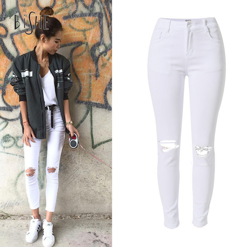 Online Get Cheap Cool Womens Jeans -Aliexpress.com | Alibaba Group