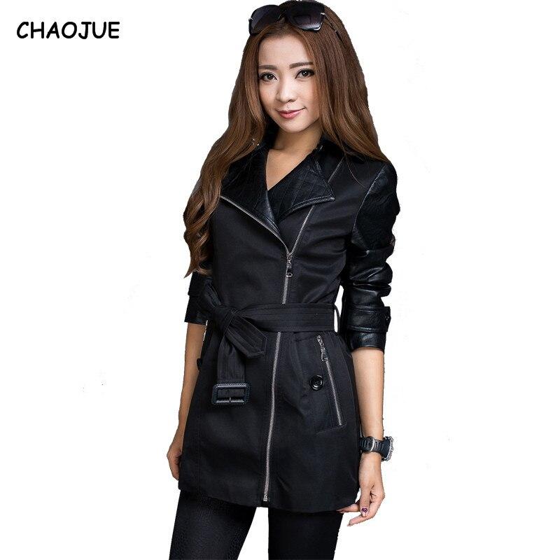 Online Get Cheap Cheap Spring Coats for Women -Aliexpress.com ...