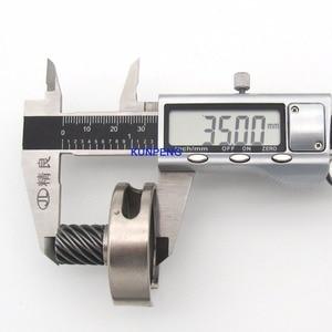 Image 4 - 1 PZ # XC8987021 GANCIO FIT BASE PER BROTHER XL2121, XL2600, XL 2600I, XL2610, XL2620, XL350