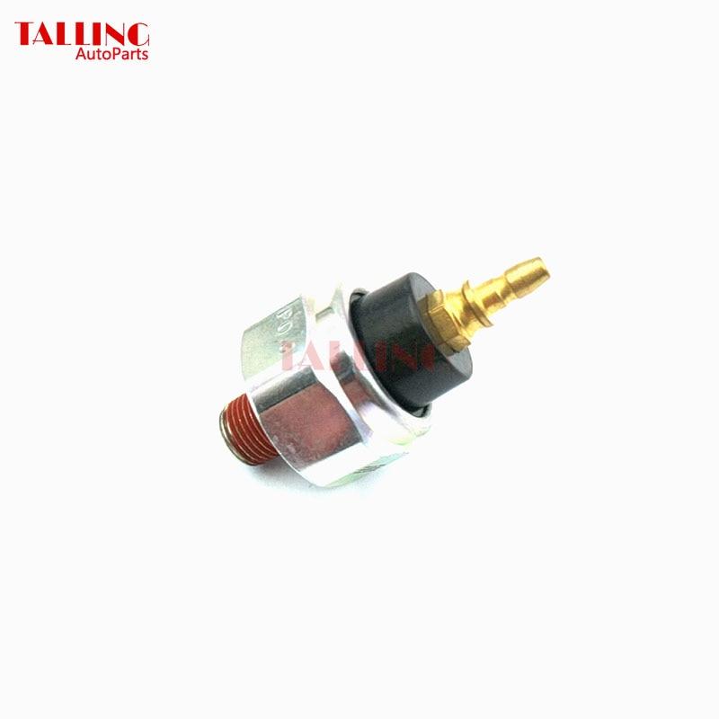 37240-PTO-014 High Qulity Auto  Oil Pressure Sender For ACURA CL INTEGRA LEGEND MDX RL RSX HONDA CRX ELEMENT ODYSSEY PILOT