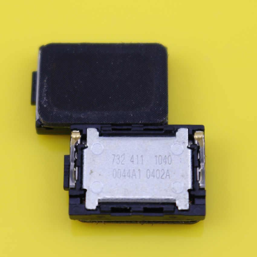 JCD 1 ชิ้น Buzzer ลำโพง ringer สำหรับ Nokia 5530 N9 E7-00 E7 603 701 n710 X6 X6-00 E6 c7 C6 คุณภาพสูง