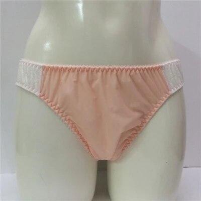 Men Briefs Cotton Men Underwear Underpants Comfortable Men  Briefs Sexy Underwear Briefs For Men