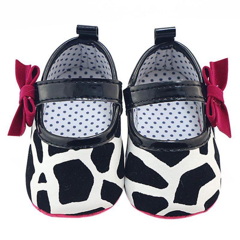 Kacakid 2018 осень-зима одежда для малышей Gril Обувь мягкая подошва Обувь для малышей высокое качество Обувь для младенцев 0-12 м LFX