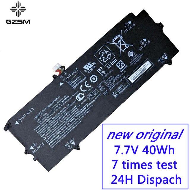 GZSM  Laptop Battery MG04XL For HP Elite x2 1012 G1 (V9D46PA) (V2D16PA)  battery for laptop HSTNN DB7F MG04 812060 2C1 battery