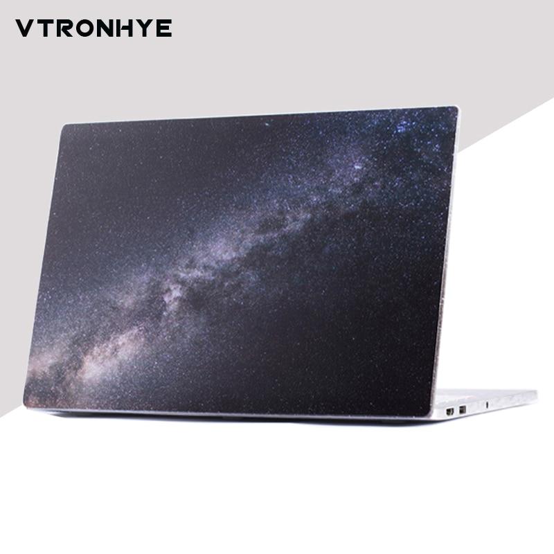 Capa impressa para xiao mi notebook ar 12.5 13.3 capa para fino capa dura de proteção capa para xiao mi ar 12 13 coque
