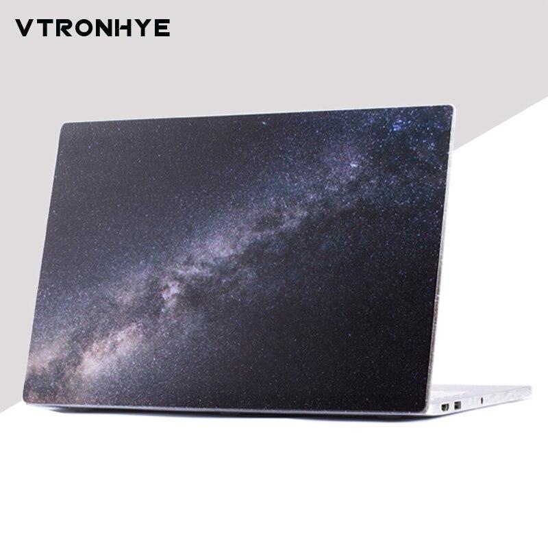 Caso impressos para Xiao mi mi Notebook Ar 12.5 13.3 Capa Para Magro Rígido de Proteção Shell Laptop para Xiao mi mi Ar 12 13 Coque