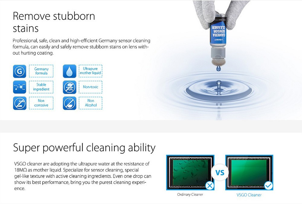sensor cleaning kit 1 (5)
