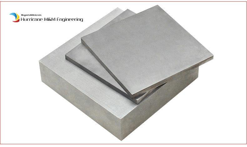 100*255*3mm Titanium Sheet UNS TA2 Pure Titanium Ti Plate Industry or DIY Material Titanium Plate 4 150 150mm titanium alloy sheet uns gr5 tc4 bt6 tap6400 titanium ti plate industry or diy material free shipping